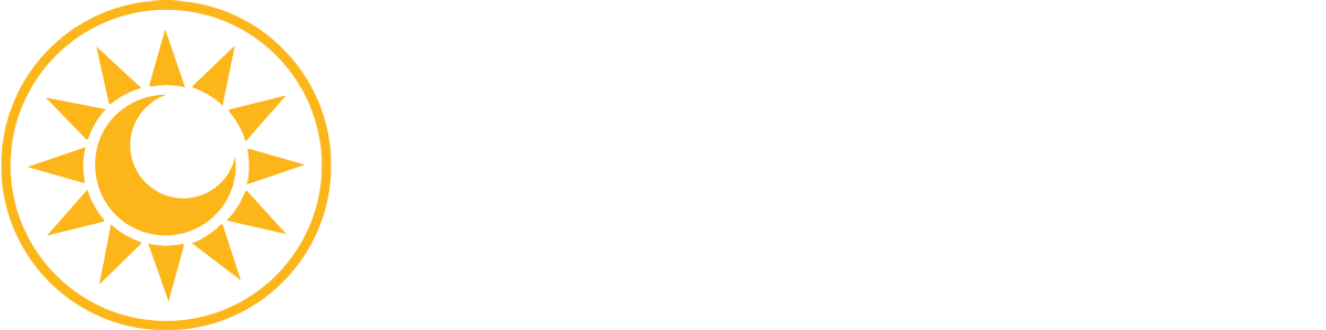 SC Council on Competitiveness