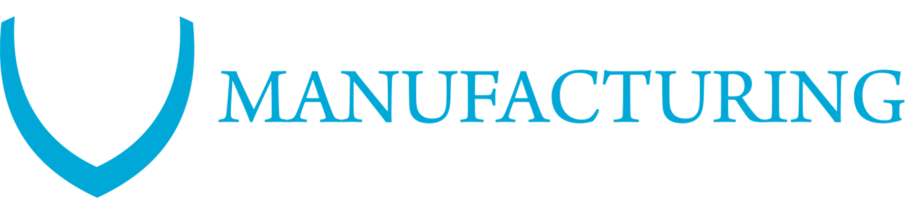 2021 Manufacturing Conference LOGO horizontal